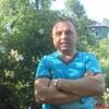 Евгений, 41, г.Ковернино