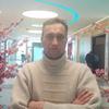Алексей, 45, г.Сегежа