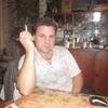 Андрей, 48, г.Павлово