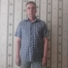 Михаил, 57, г.Касимов