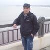Олег, 48, г.Торжок