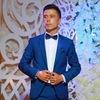 даниел, 22, г.Сестрорецк