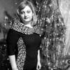 Инна, 37, г.Челябинск