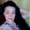 Марина, 43, г.Кемь