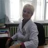 ольга, 54, г.Новокуйбышевск