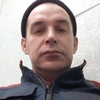Стас Ваулин, 39, г.Соликамск