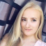 Anastasia Aiasi 31 Рига
