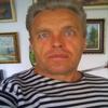 waldi, 58, г.Светлогорск