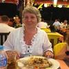 Вера, 56, г.Мариинск