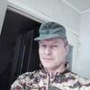 Клаус, 52, г.Йошкар-Ола