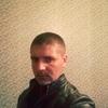 Николай, 29, г.Дорогобуж