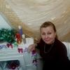 Елена, 49, г.Зея