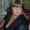 Вера, 60, г.Шаркан