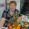 МАРХАБА, 58, г.Красноярск