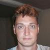 Анатолий, 32, г.Вольск