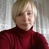 Аня, 26, г.Волоколамск