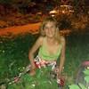 Наталья, 40, г.Шелехов