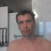 евгений прытков, 41, г.Трехгорный