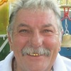 александр, 62, г.Мучкапский
