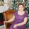 Наиля Валеева, 59, г.Раевский