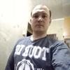 Сергей, 30, г.Бологое