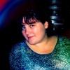 Татьяна, 37, г.Новоржев
