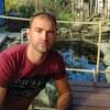 Артем Бородин, 36, г.Горячий Ключ