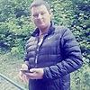 Антон, 26, г.Урень