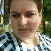 Светланат, 45, г.Алдан
