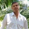 Сергей, 44, г.Рефтинск