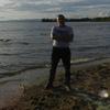 Сергей, 42, г.Касли