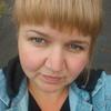 Светлана, 32, г.Белоярский