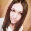 Natasha, 33, г.Красная Горбатка