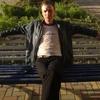 Игорь, 34, г.Целина