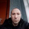 Алексей, 42, г.Дмитриев-Льговский