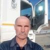 Эдуард, 53, г.Артем