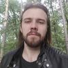 Юрий Липатов, 25, г.Голицыно