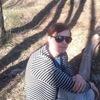 Александр, 24, г.Арзамас