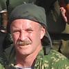 Сергей, 54, г.Таганрог