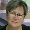 Марина, 52, г.Улан-Удэ