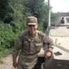 Эдуард, 22, г.Матвеев Курган