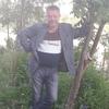 Юрий, 58, г.Снежногорск