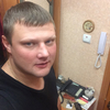 Максим, 30, г.Осташков