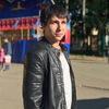 Alex, 27, г.Саратов