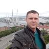 Андрей, 28, г.Ванино