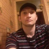 aleksandr, 34, г.Омск