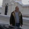 Владимир Фомин, 56, г.Кубинка