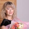Мария, 30, г.Саранск