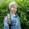 Диана, 19, г.Климово