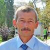 Виктор, 59, г.Михайловка
